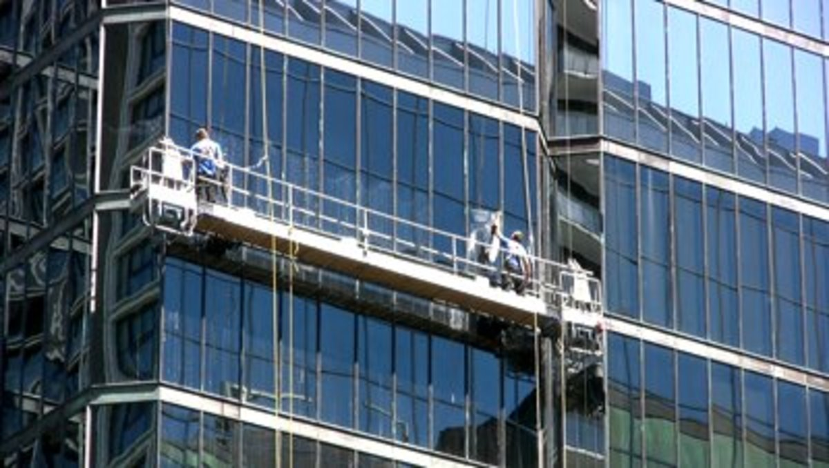 scaffolding-101-what-you-need-to-know
