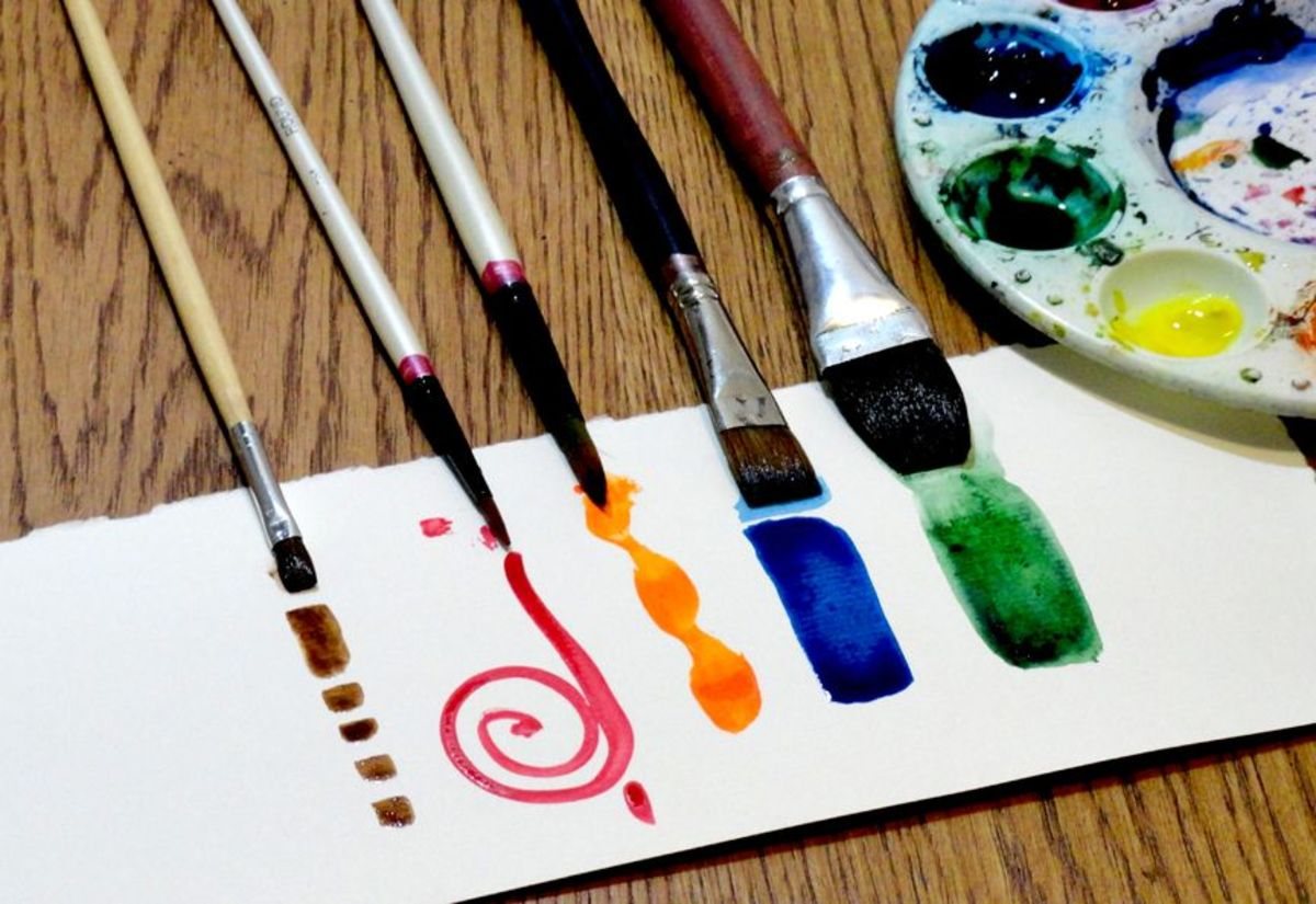 seriously-paint-with-watercolor