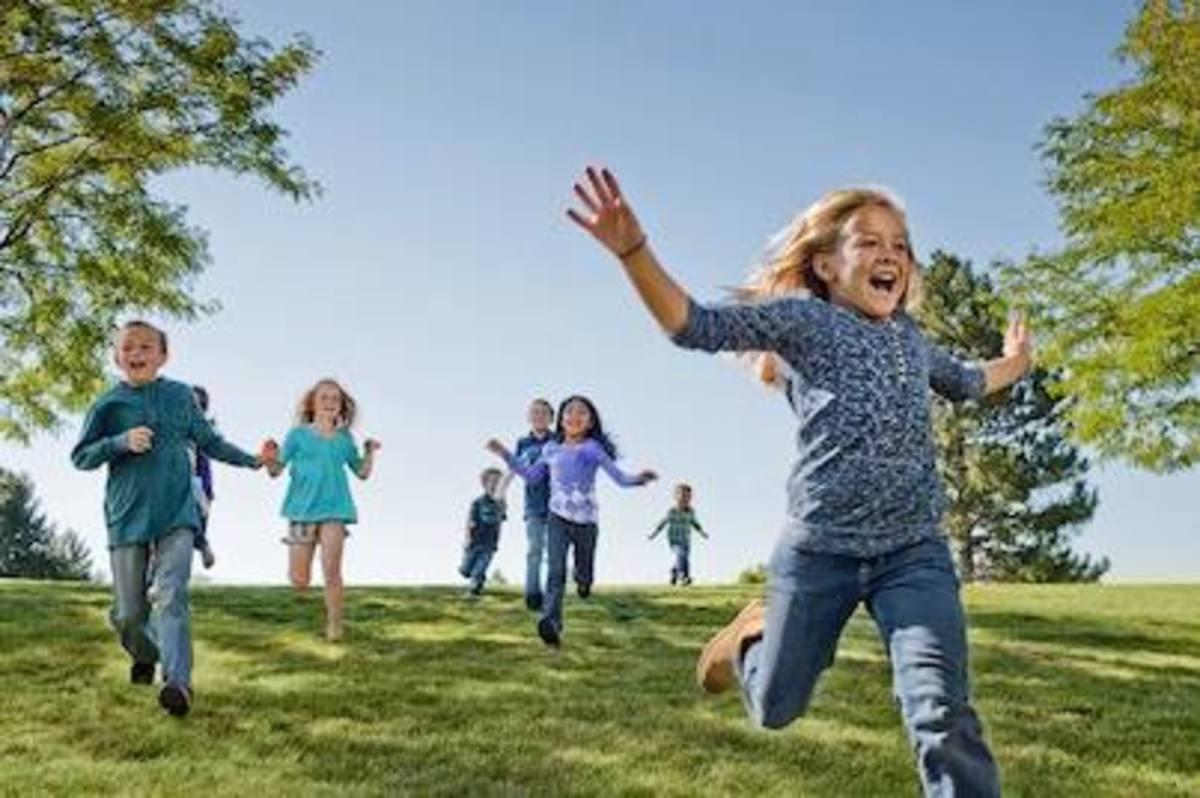 great-english-lesson-starter-to-aid-children-in-description-work