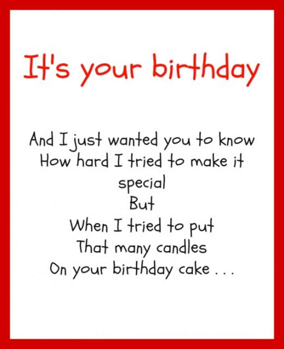 Funny Birthday Card Sayings Vlentines Day Cards Tumblr Quotes Pictures Poems Memes