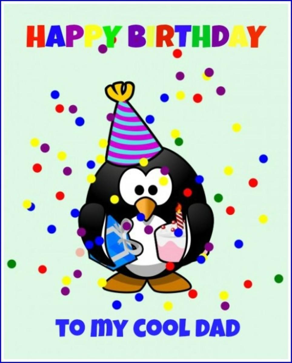 Happy Birthday Daddy Cards Birthdays 8333242_f520.jpg