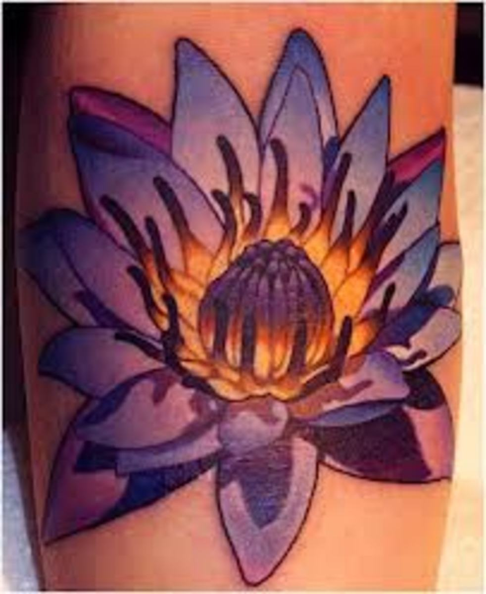 asian-tattoo-designs-and-meanings-asian-themed-tattoos-ideas-and-pictures
