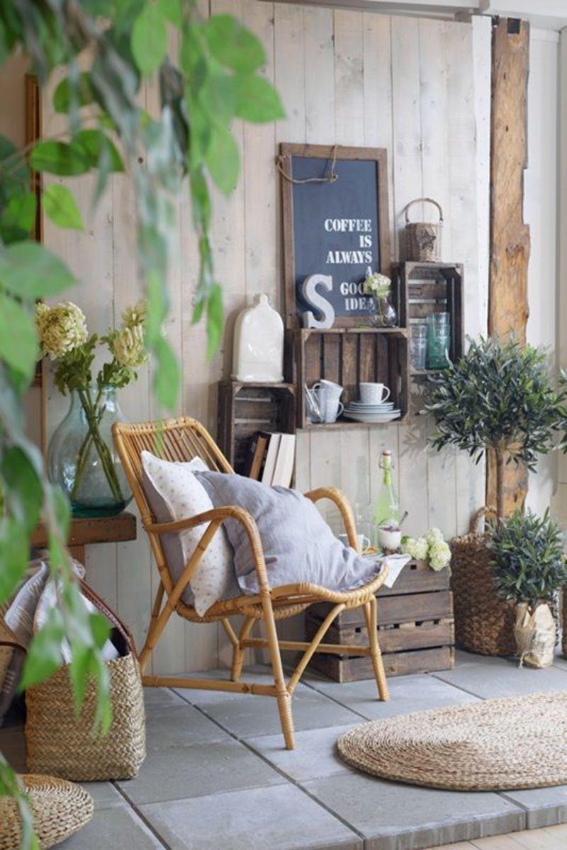 5-great-diy-garden-ideas