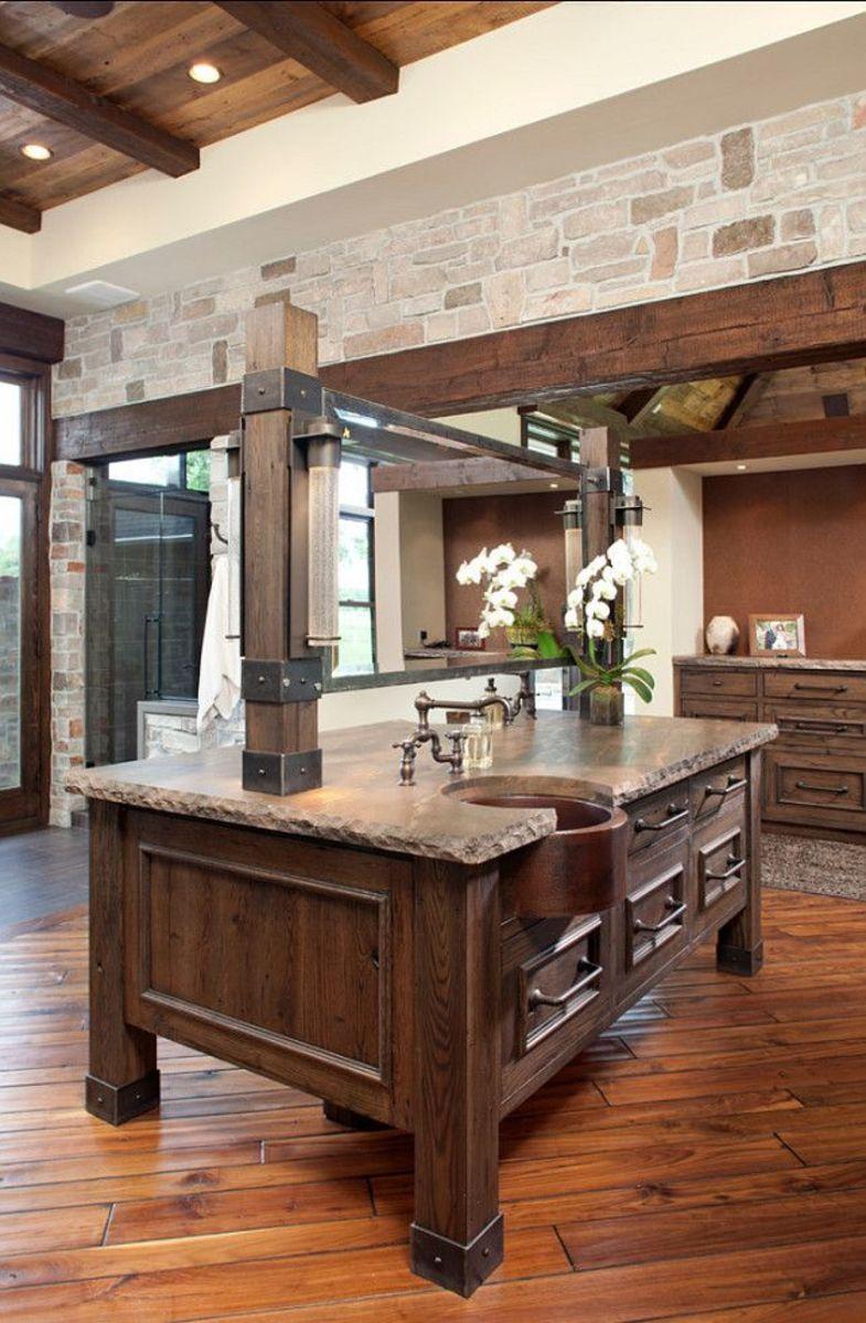 5-beautiful-bathroom-renovation-ideas