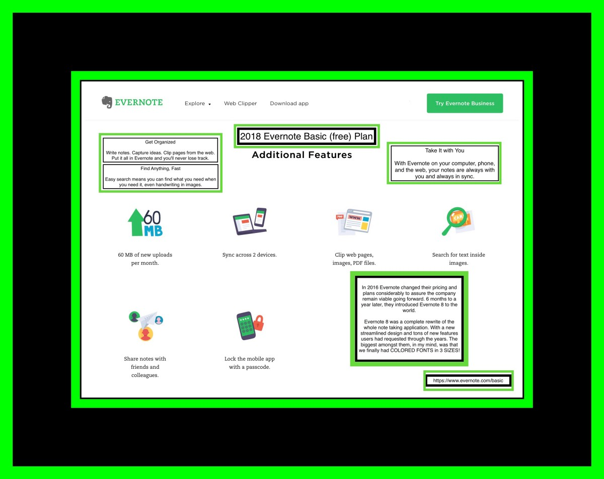evernote-the-free-note-taking-app-thats-changing-the-way-the-world-takes-notes