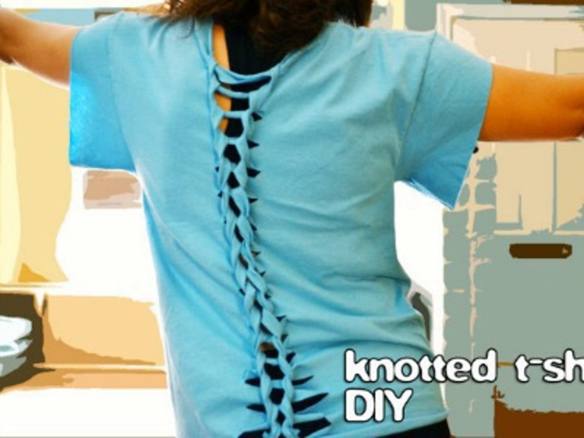 t-shirt-re-do-and-crafts