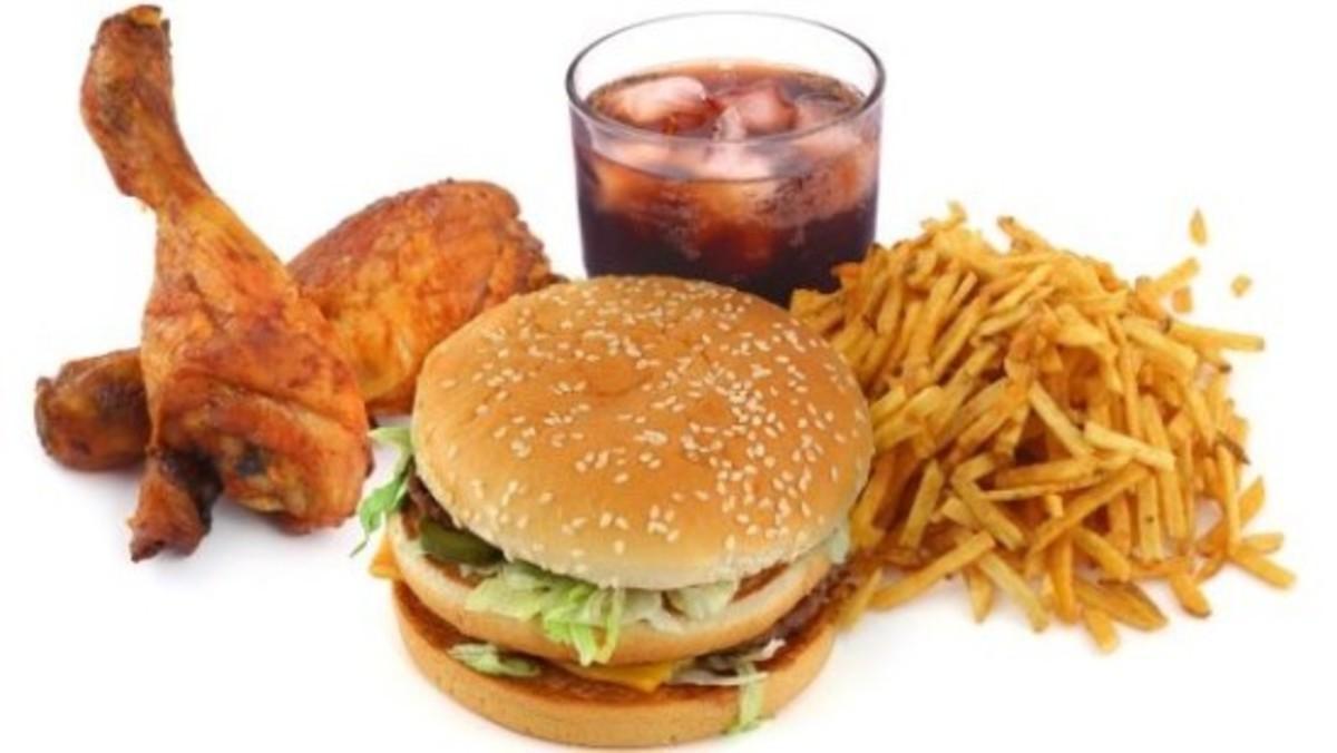 is-fat-bad-or-good-the-misunderstood-macro-nutrient