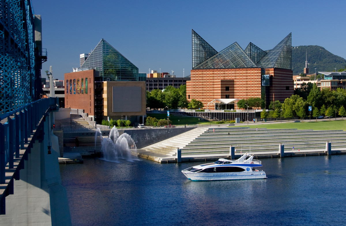 One Broad Street, Chattanooga TN, 37402  phone: 800-262-0695