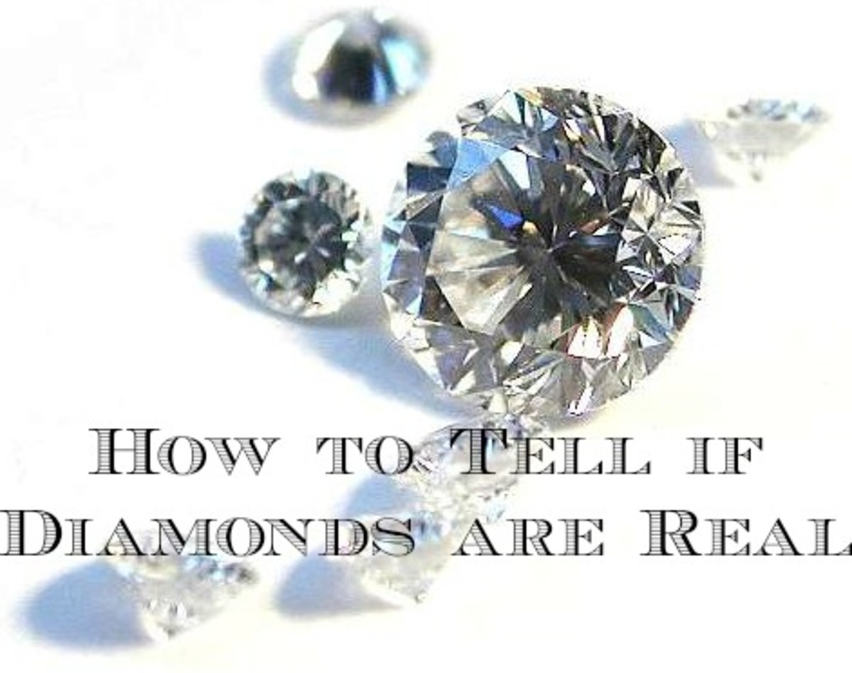 how-to-tell-if-diamonds-are-real