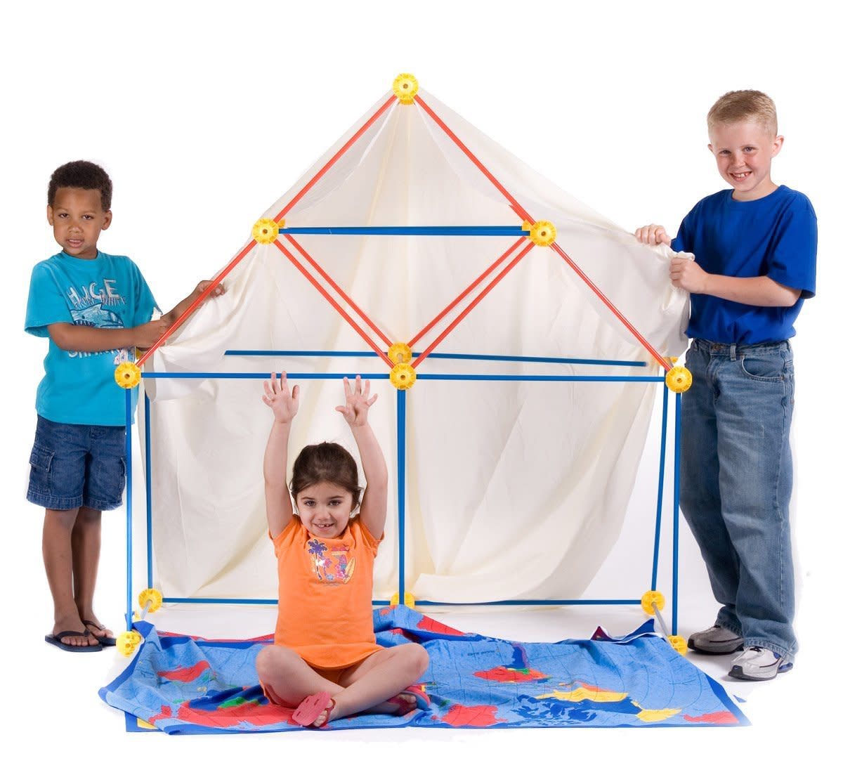 ez-fort-kids-fort-kit