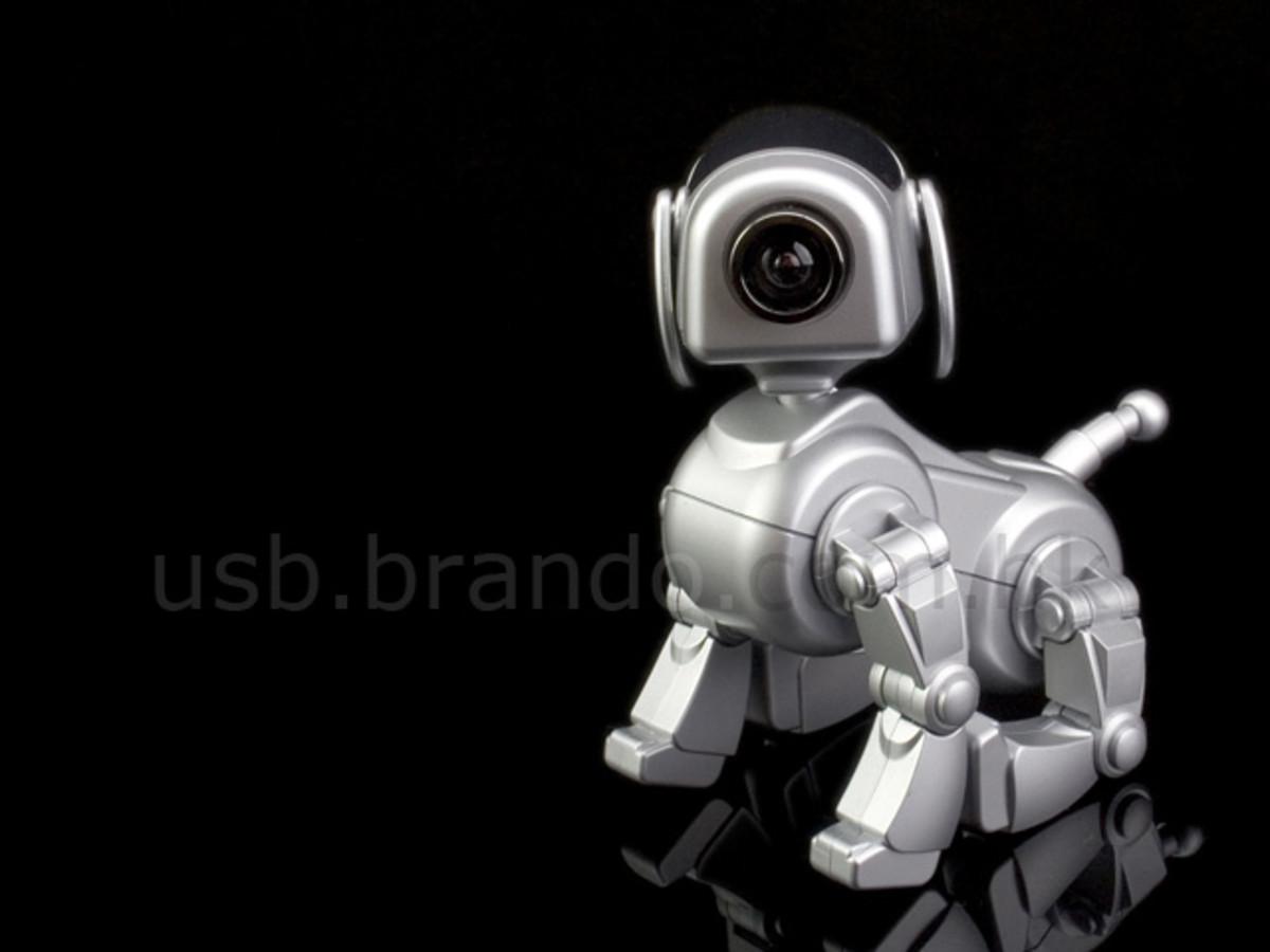 home-automation-sensors
