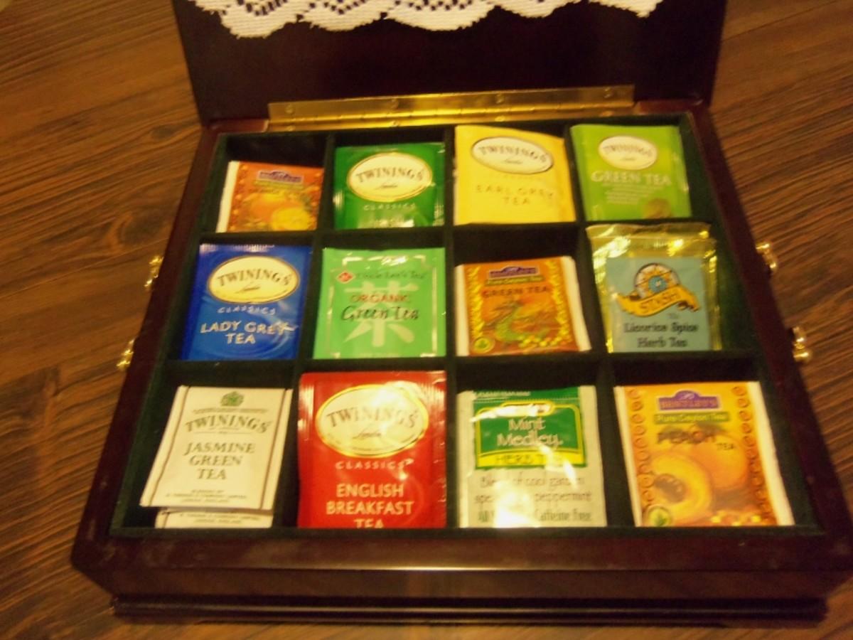 cherry-wood-tea-chest