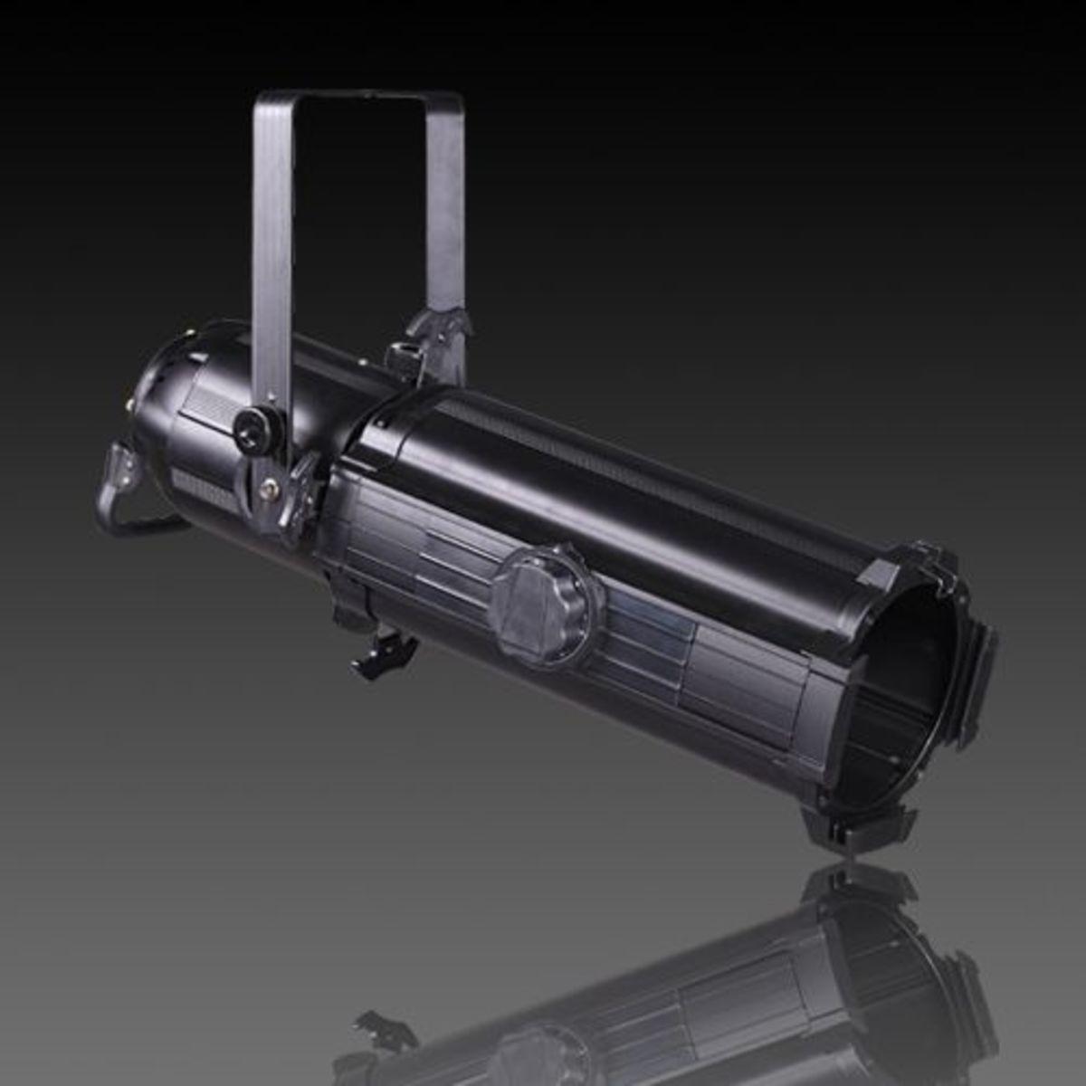 IMAGE 14: Zoom instrument