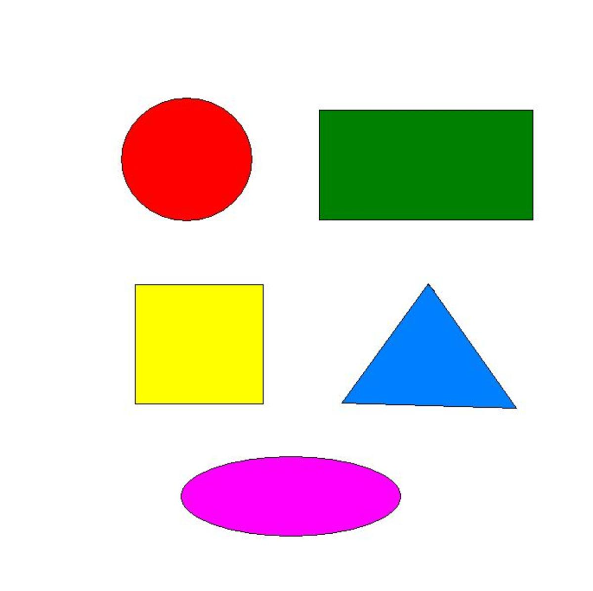 how-to-teach-shapes-to-young-kids
