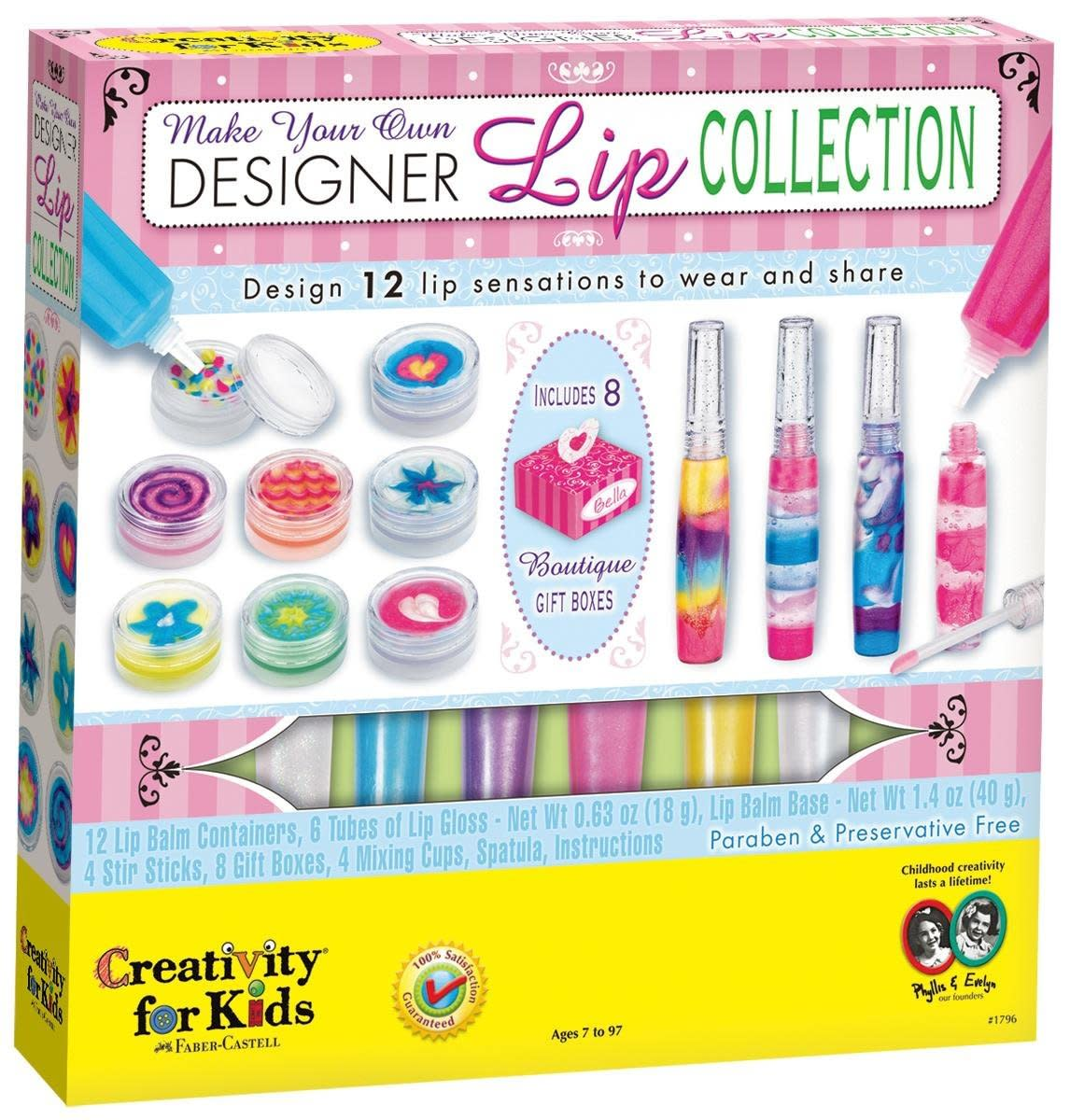 best-gifts-for-9-year-old-girls