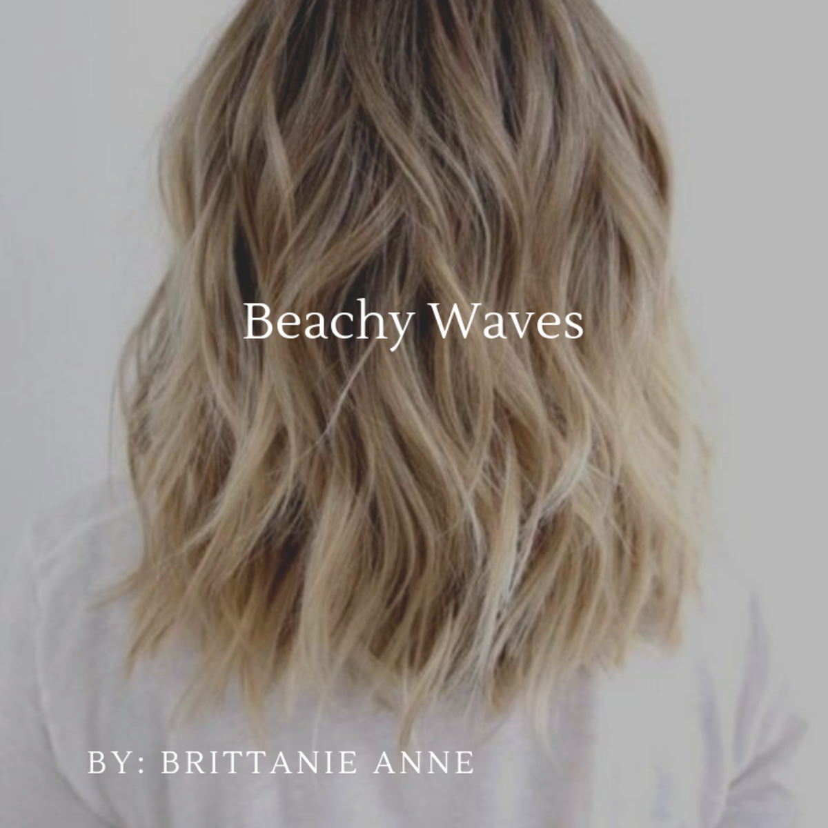 the-best-hairstyles-for-dirty-unwashed-hair