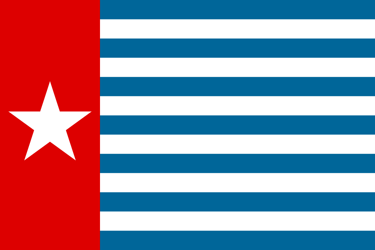 West Papua: The Hidden Genocide