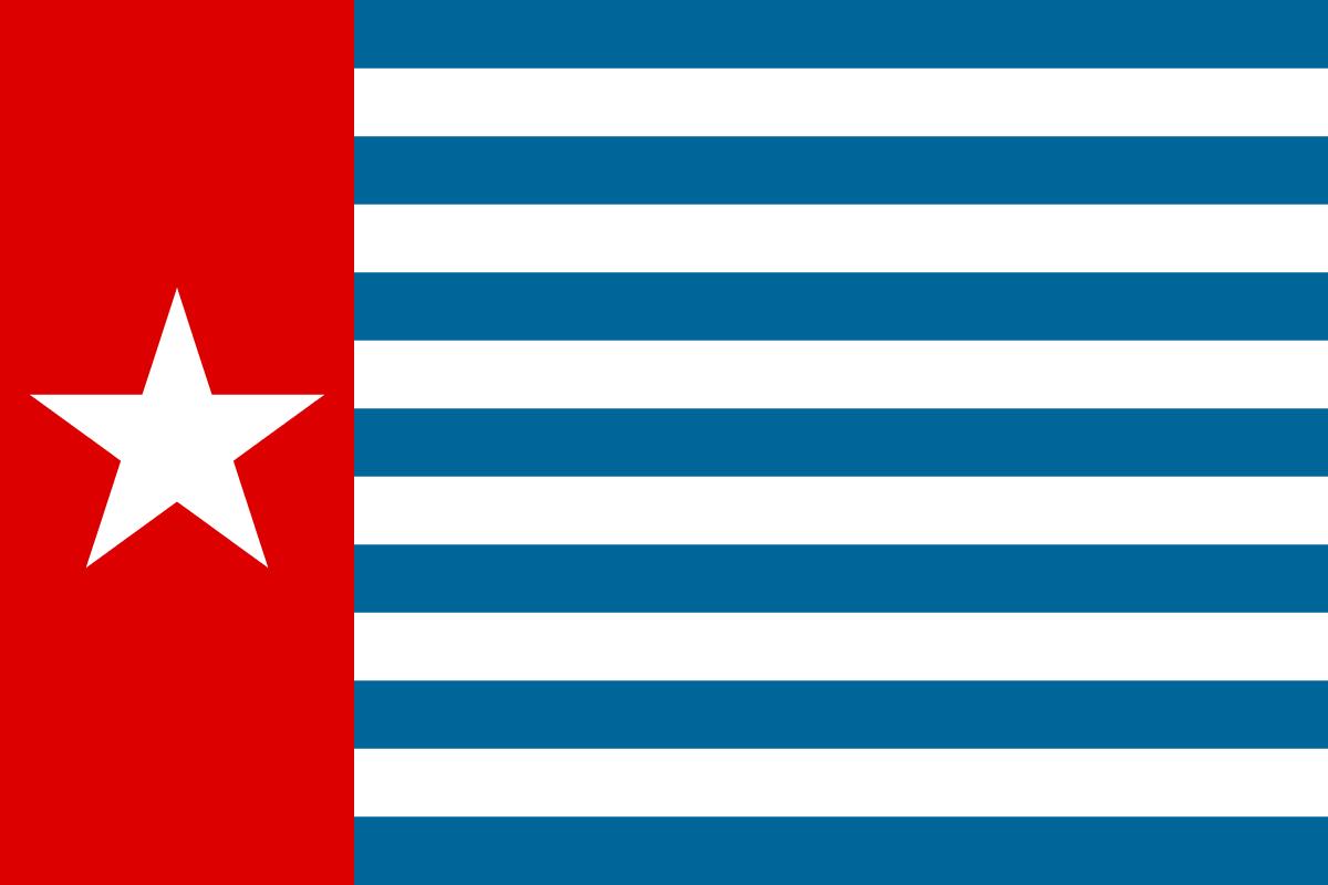 West Papua: The Hidden Genocide