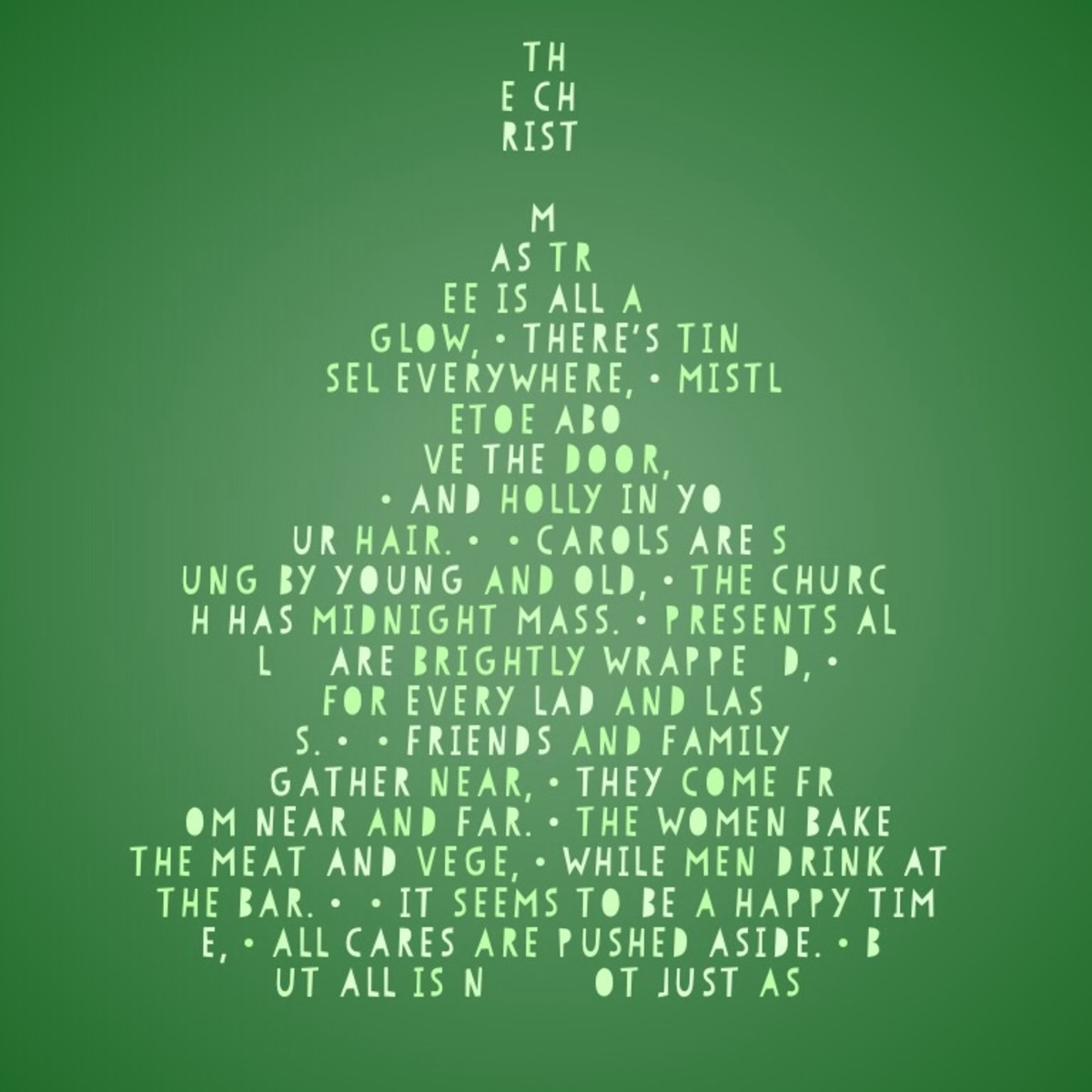a-christmas-poem-from-poem-without-an-end