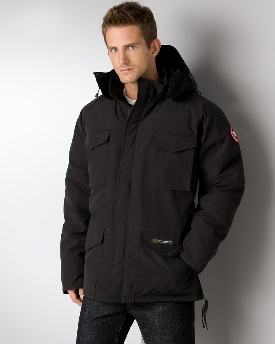 Cheap Black Bomber Jacket