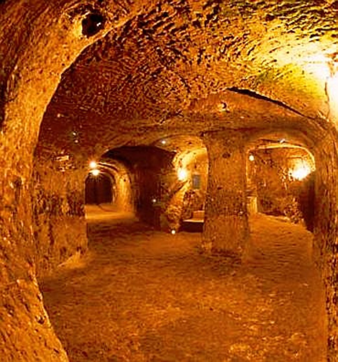 explore-derinkuyu-the-ancient-underground-city-in-turkey