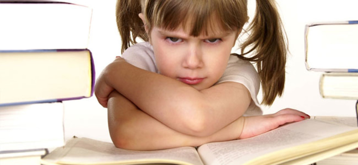 10-things-to-never-take-for-granted-in-your-kids