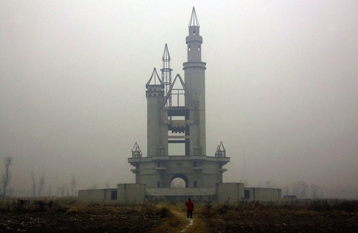 the-40-most-beautiful-abandoned-places-in-the-world