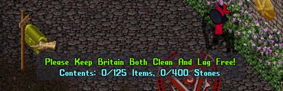 ultima-online-clean-up-britannia-reward-dyes