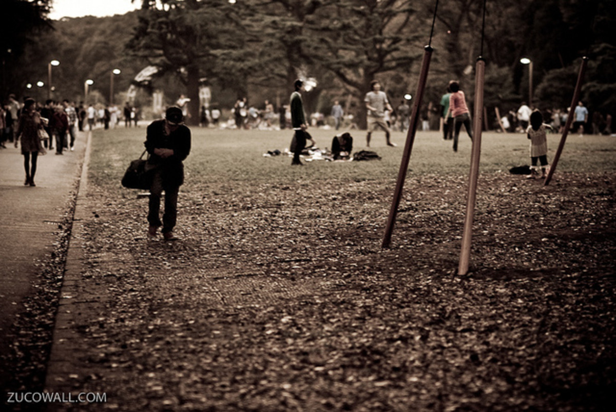 Valentine's loneliness can make you feel like you're alone in a crowd and may contribute to depression.