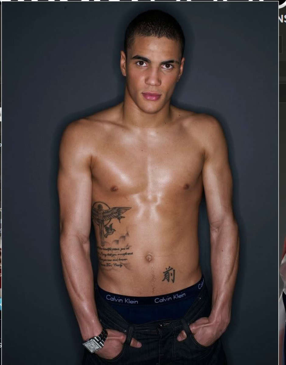 sexiest-male-boxers