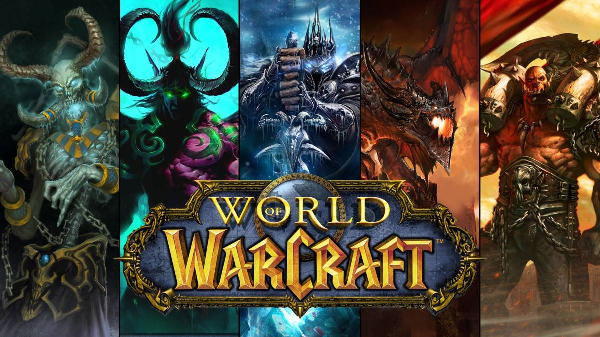 how-to-make-your-character-walk-in-world-of-warcraft