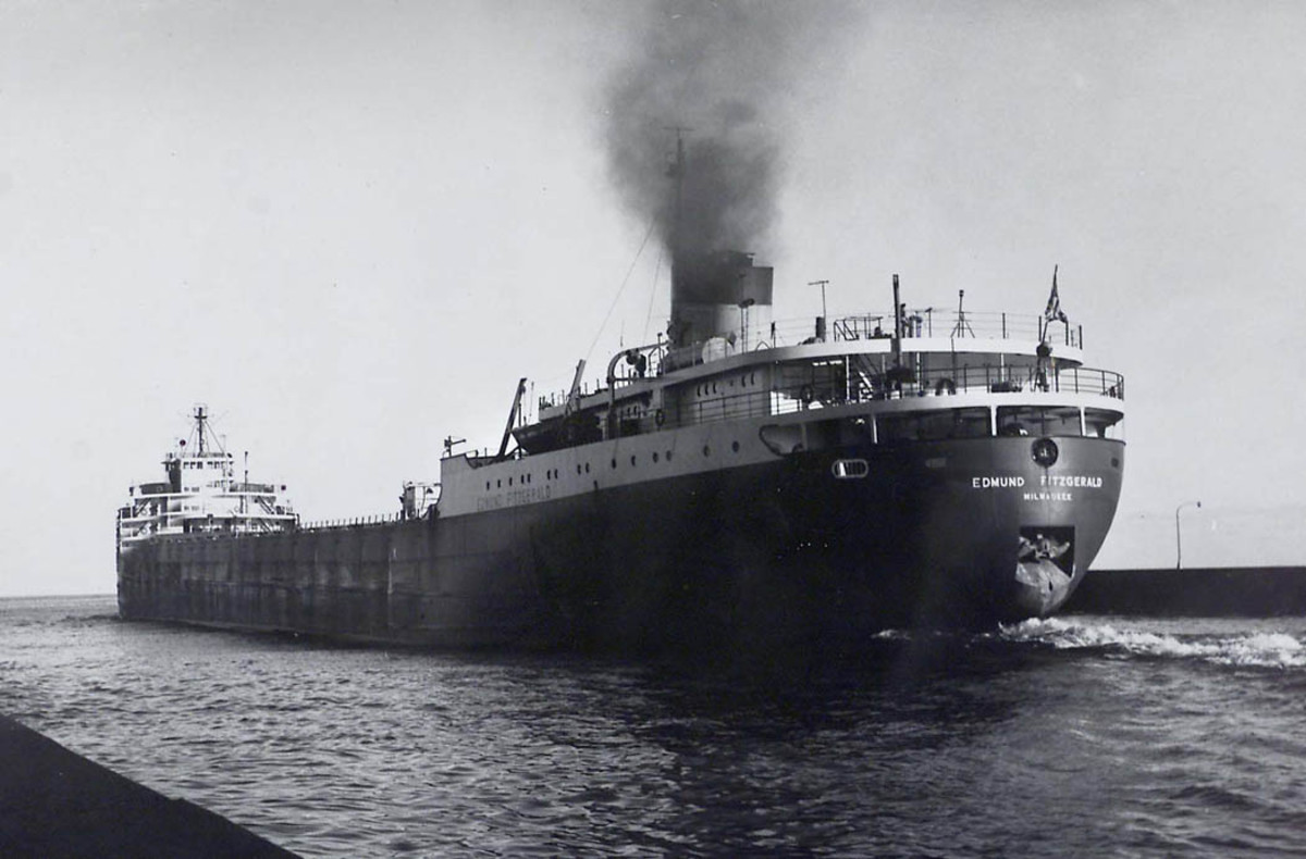 american-history-the-ss-edmund-fitzgerald