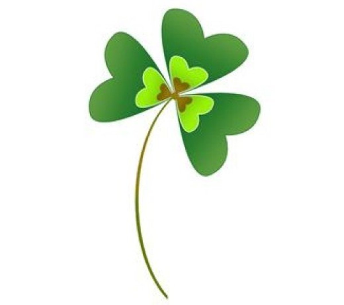 Shamrock Graphic