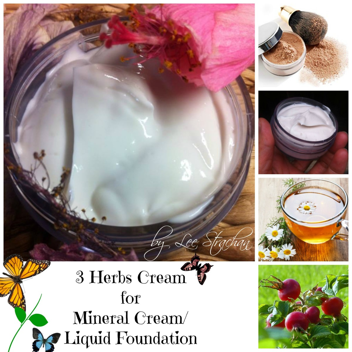 how-to-make-a-herbal-collagen-serum