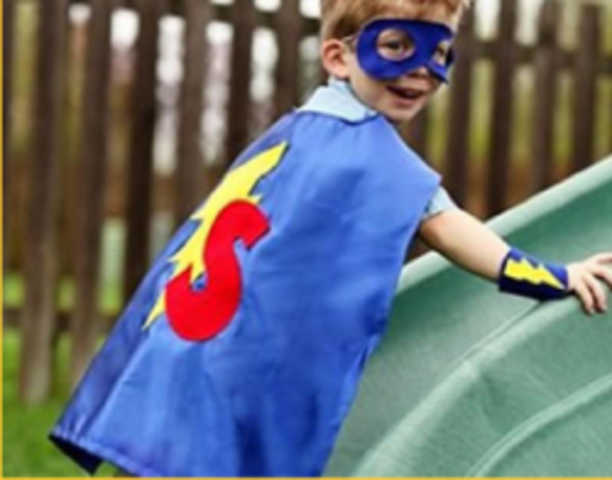 diy-kids-super-hero-dress-up-costumes