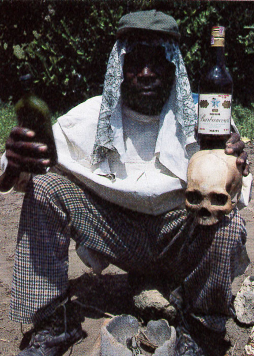 the-mysterious-zombie-phenomena-of-haiti