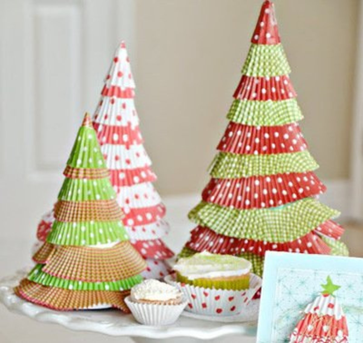 all-cupcake-paper-crafts
