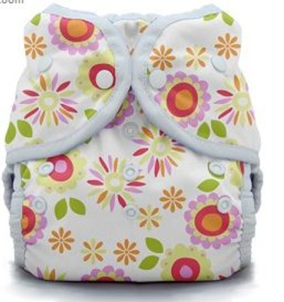 Thirsties Diaper Prints!  Pattern Listing, Where to Find Them, Limited Editions