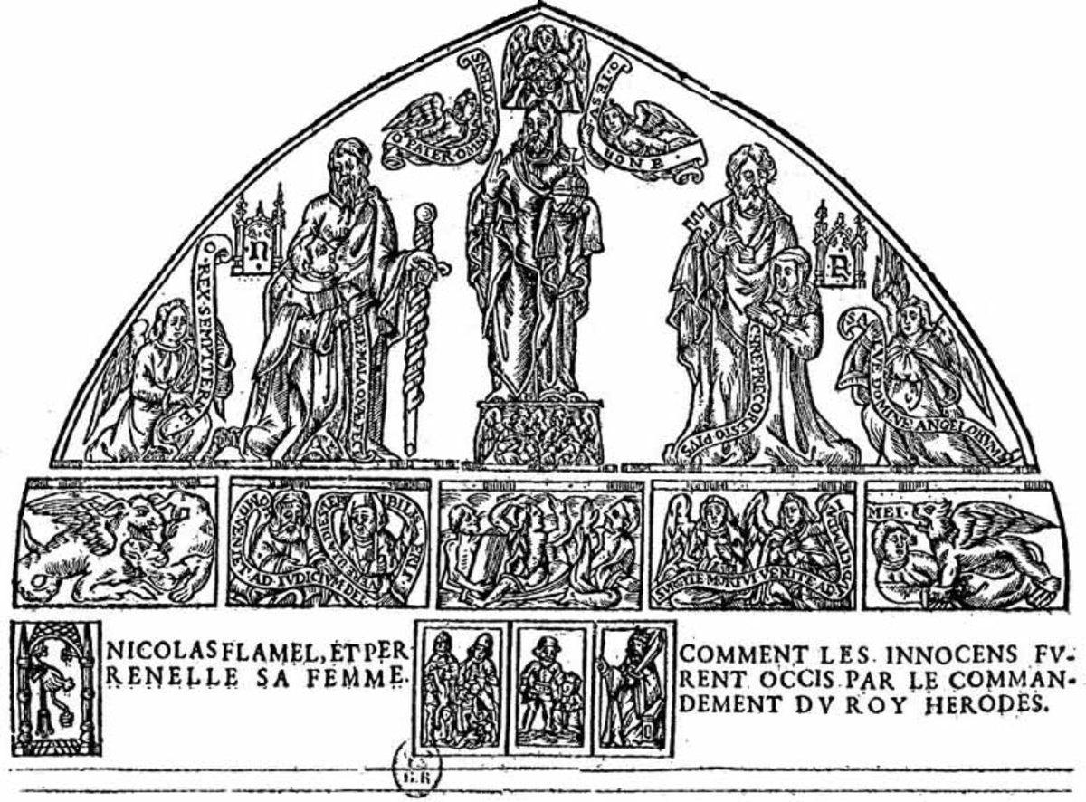 nicholas-flamel-the-immortal-alchemist