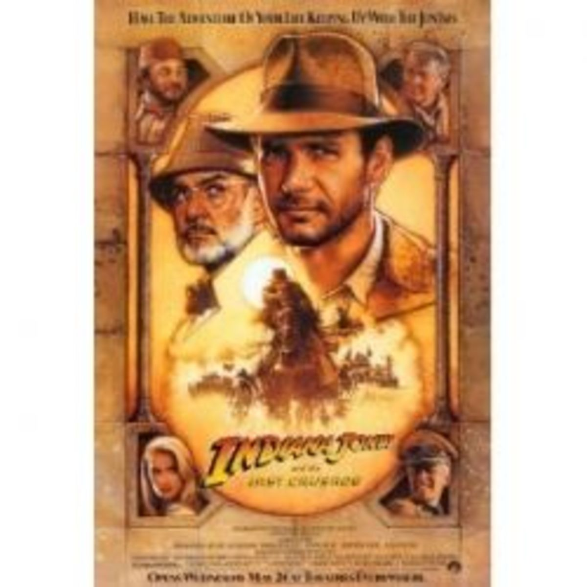 Indiana Jones Birthday Party Theme Supplies and Ideas