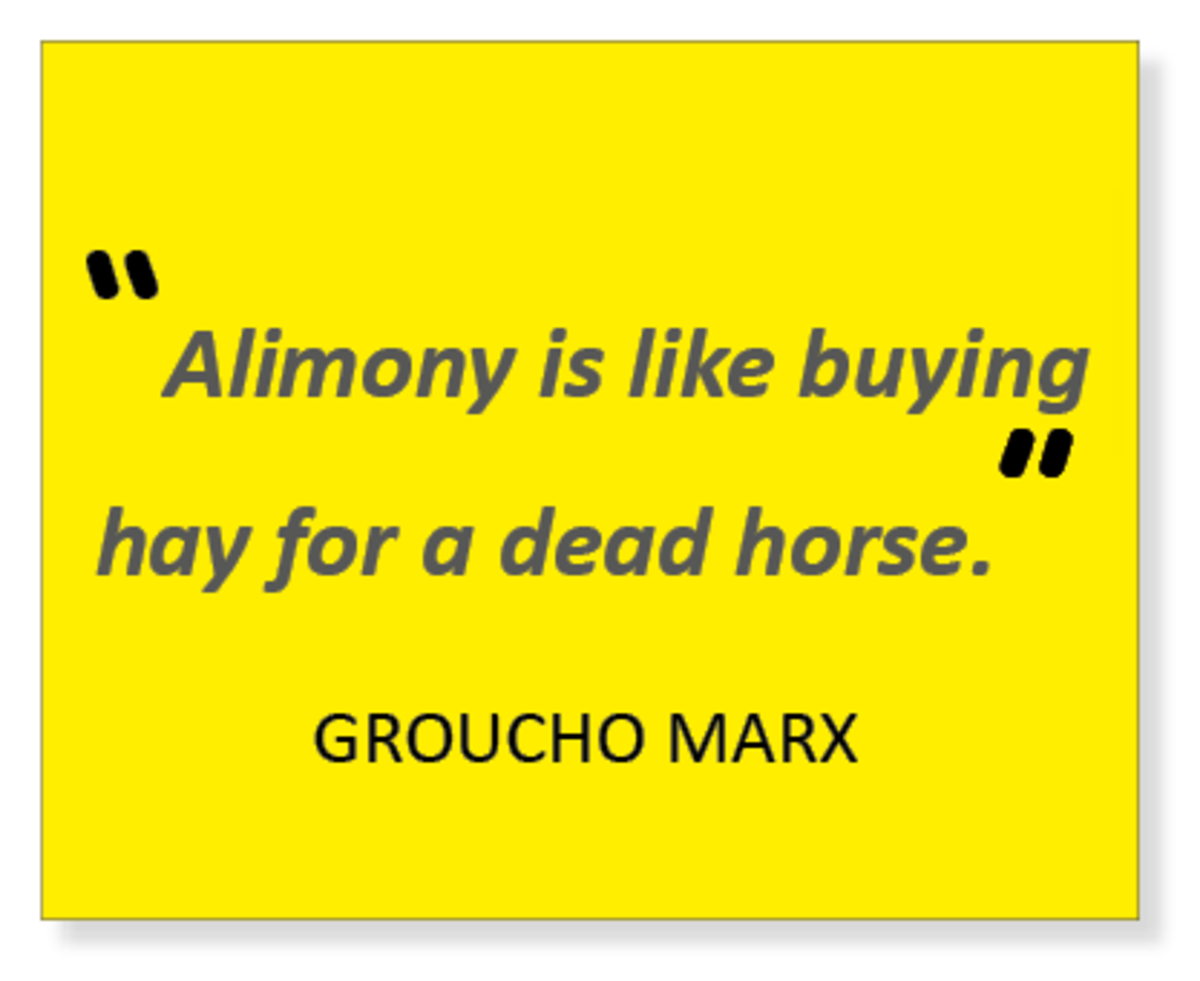the-best-quote-marks-for-creating-graphic-call-outs