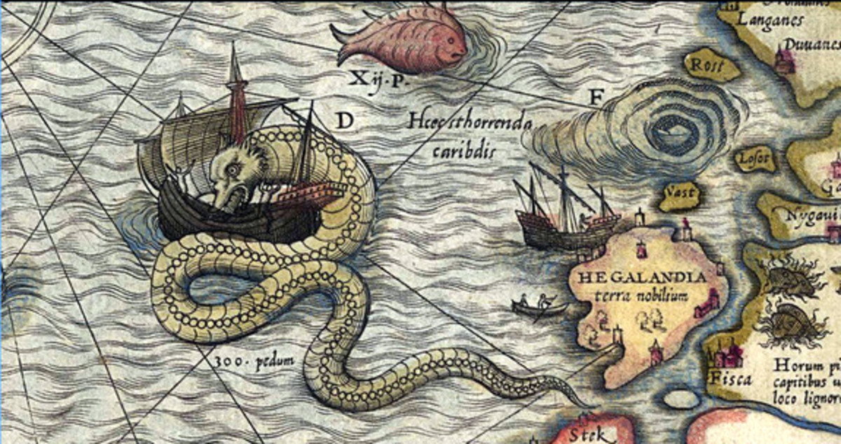 unusual-mythological-sea-creatures