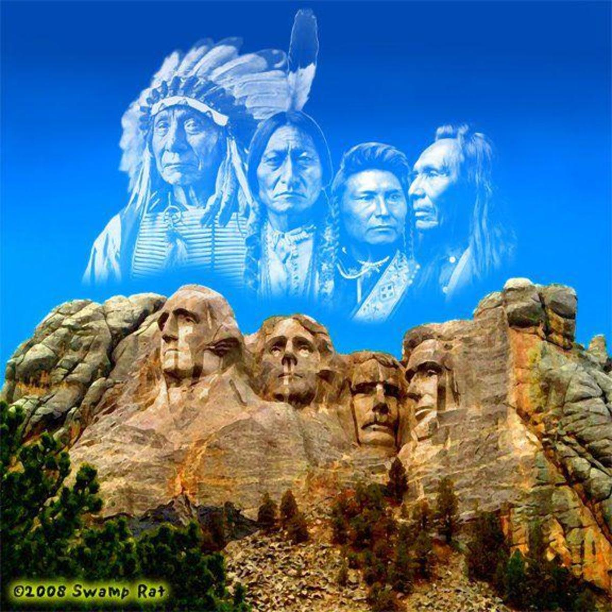 mount-rushmores-insult-to-native-americans