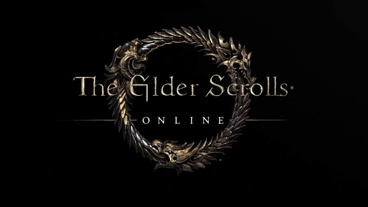 The Elder Scrolls Online: Ebonheart Pack Grinding Guide Level 1-50