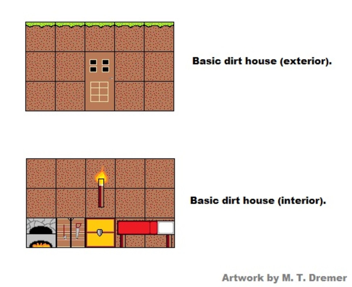 minecraft-explained-a-beginners-guide
