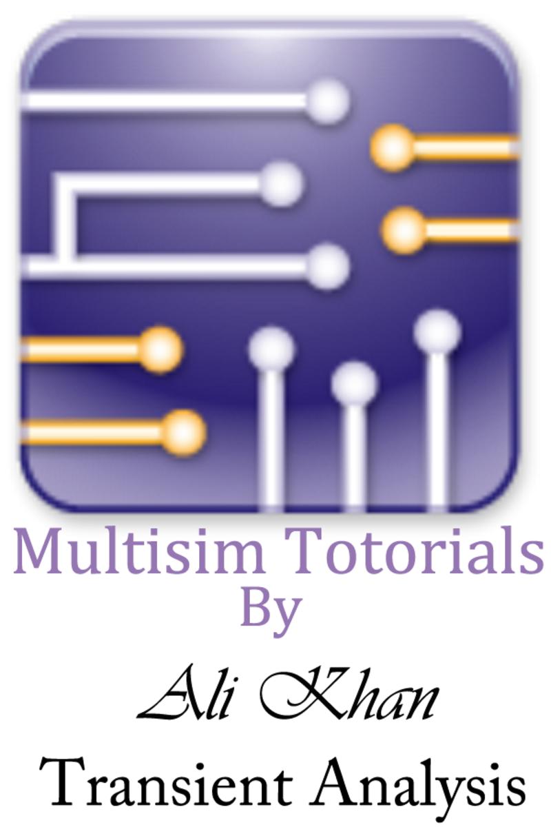 how-to-r-l-r-c-transient-analysis-in-multisim