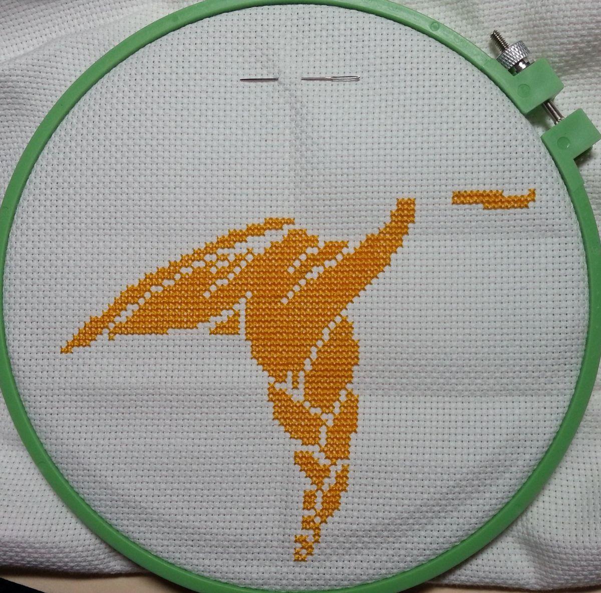 minnesota-viking-emblem-cross-stitch