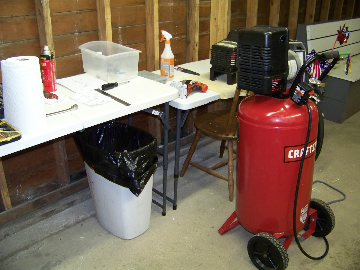 how-to-repair-your-air-compressor