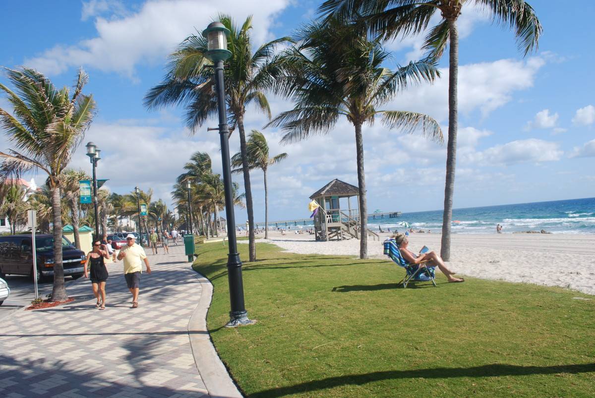 most-affordable-places-to-live-in-florida
