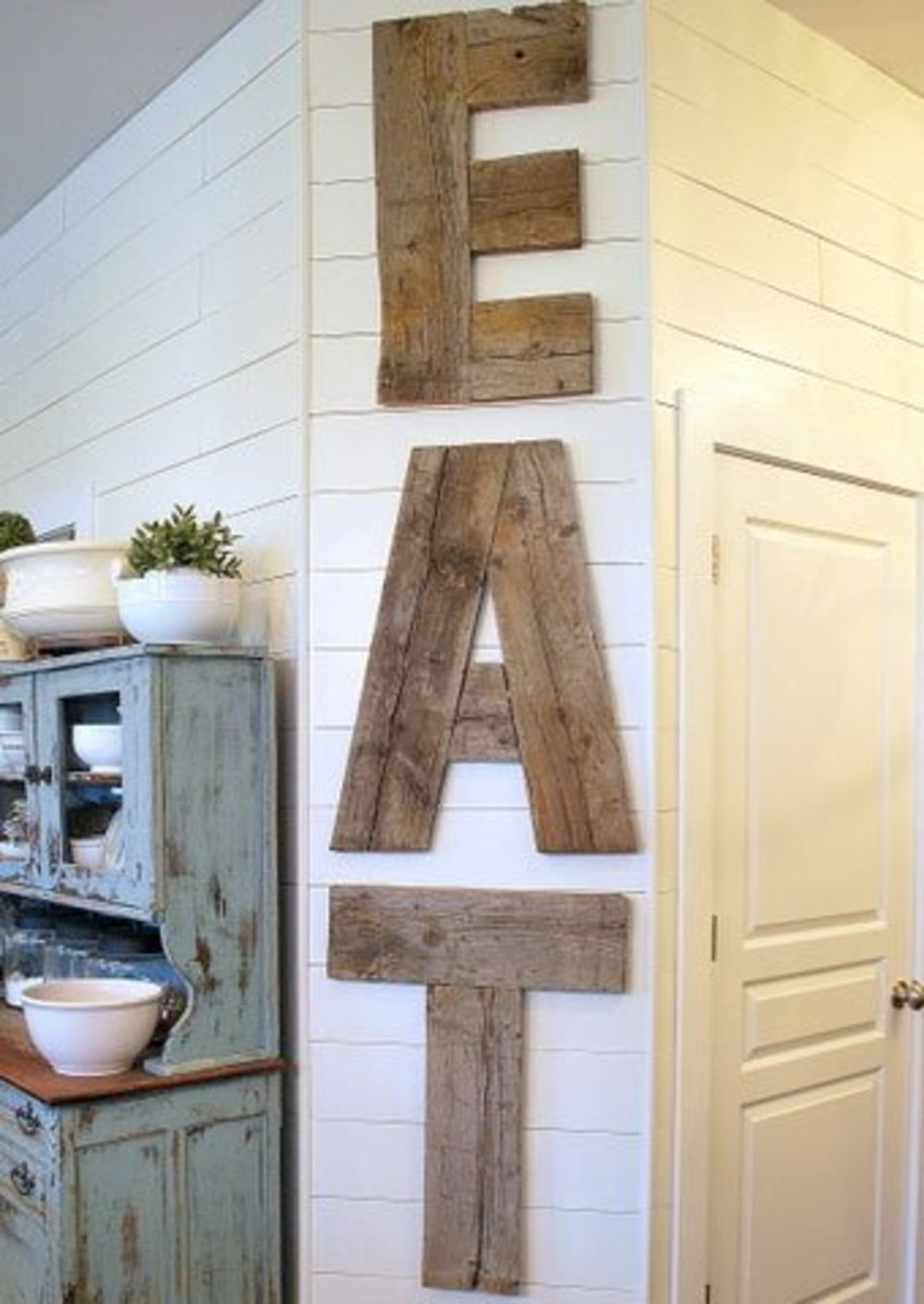 DIY Wall Art | Easy and Creative Decor Ideas | Click for Tutorial